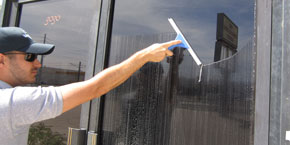 commercial-window-cleaning-prescott