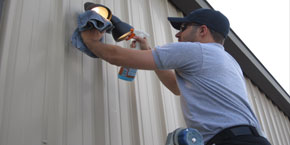 light-fixture-cleaning-prescott