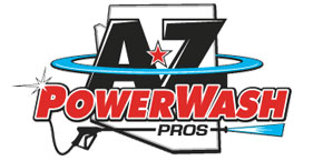 power-washing-prescott
