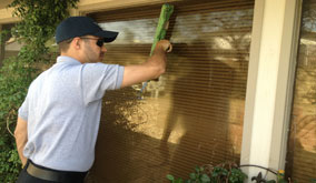 prescott-residential-window-cleaning