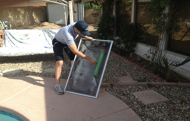 prescott-screen-cleaning-az