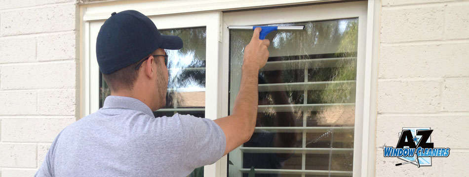residential-window-cleaning-prescott