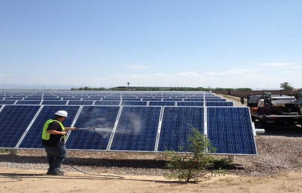 solar-panel-cleaning-prescott-az
